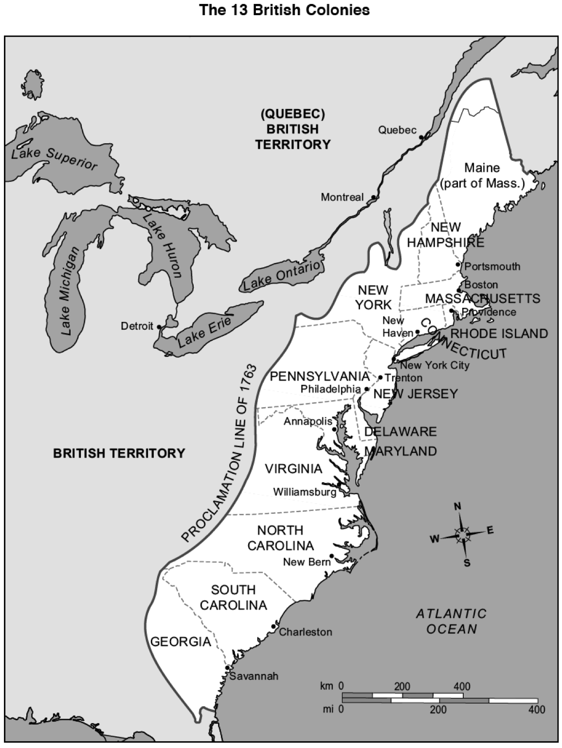hudson river on a map with 13 Colonies Map 4863 on 13 Colonies Map 4863 as well Nyc Train Map further Burpee as well 5554696938 further River Rats.
