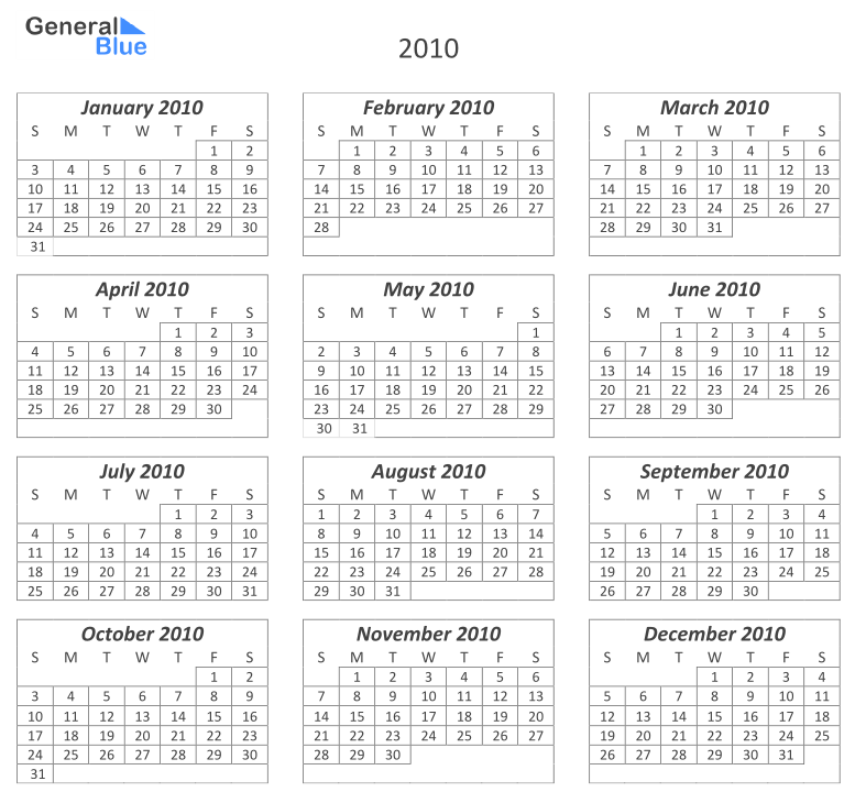 how to make a shared calendar in outlook 2010