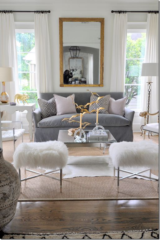 9 Costly Decorating Mistakes to Avoid! | just decorate!