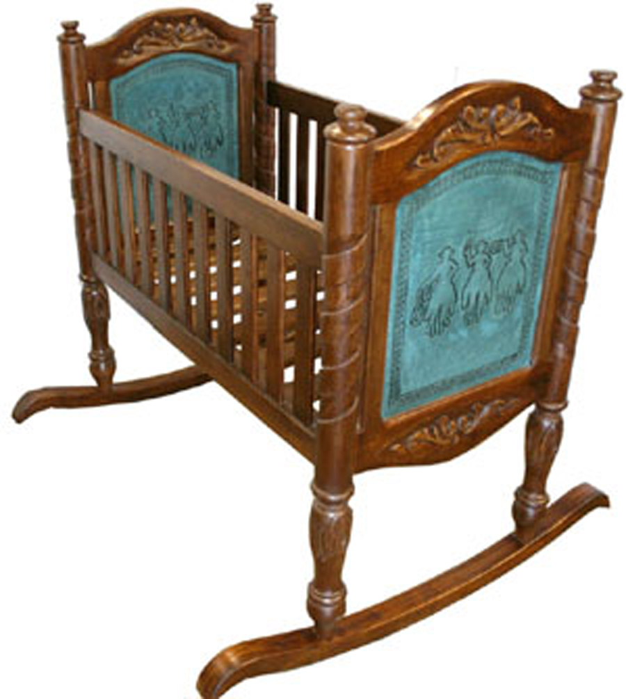 Baby Cradle | Fotolip.com Rich image and wallpaper