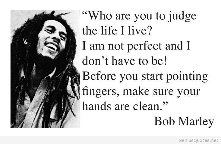 Best Quotes Ever