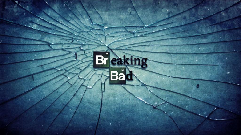 Breaking Dangerous Wallpapers