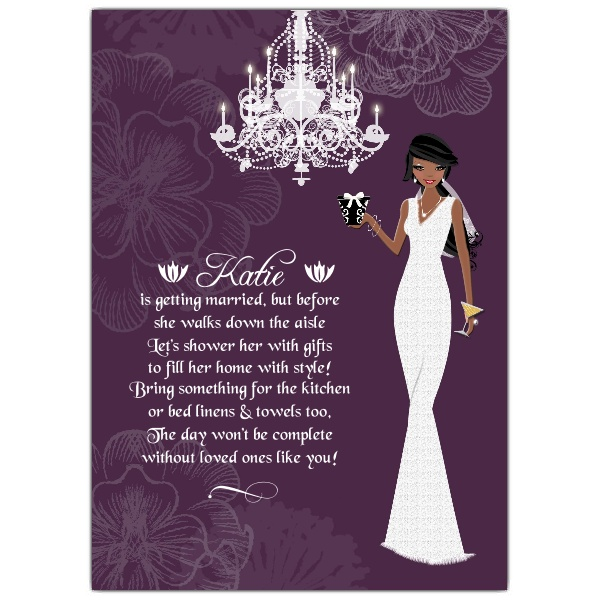 wedding shower invitation wording bridal shower invitation wording fotolip rich image 1154