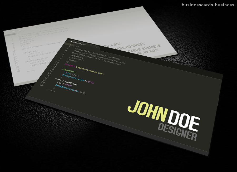 Business card template fotolipcom rich image and wallpaper for 12 up business card template