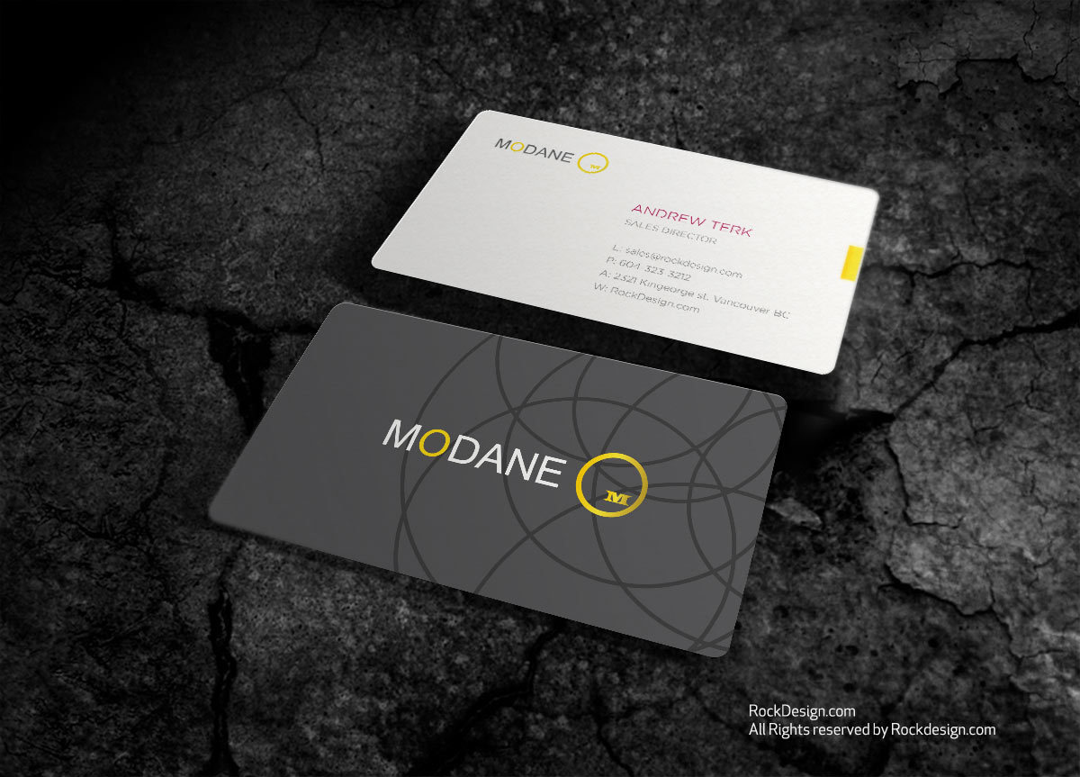 Business card template fotolip rich image and wallpaper business card template fbccfo Images