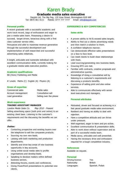 Sample Resume Makeup Artist Job Vosvetenet – Makeup Artist Resume Templates