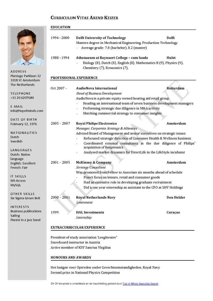 downloadable resume templates resume format download pdf