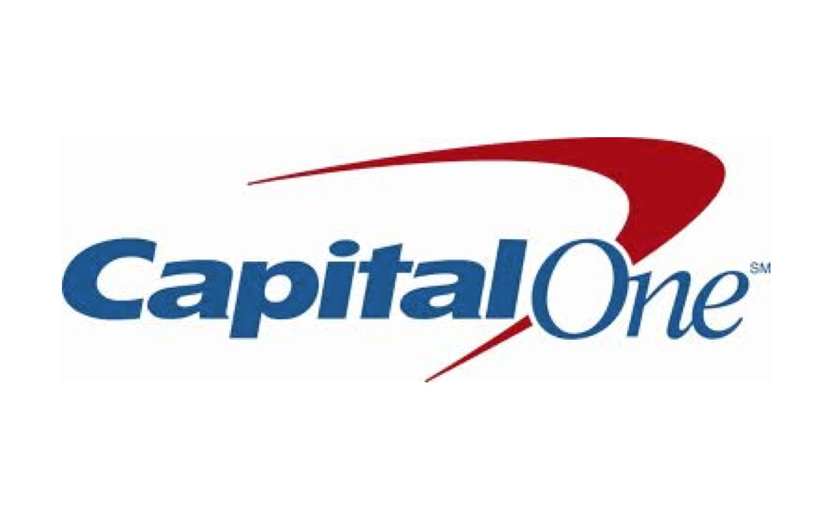 Name Of Logos Around The World >> Capital one logo | Fotolip.com Rich image and wallpaper