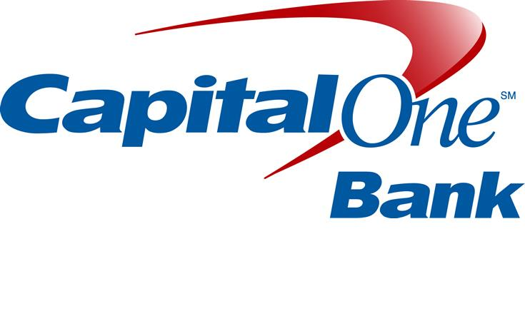 capital one logo fotolipcom rich image and wallpaper