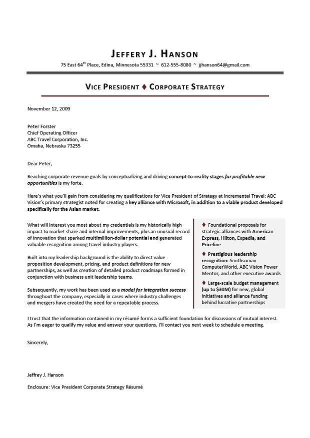 perfect cover letter template career guidance the perfect cover letter template to show off your skills