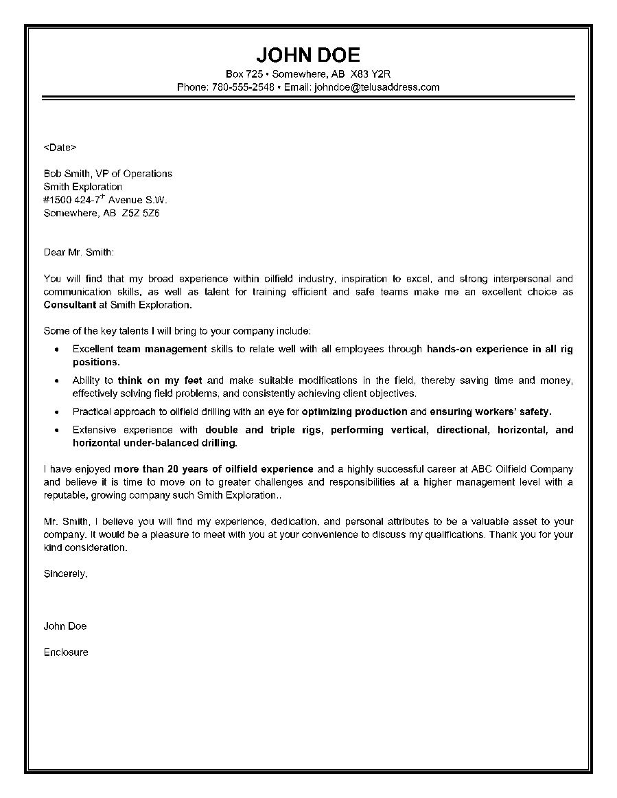 chief technology officer sample resume cto cover letter portland - Cto Cover Letter