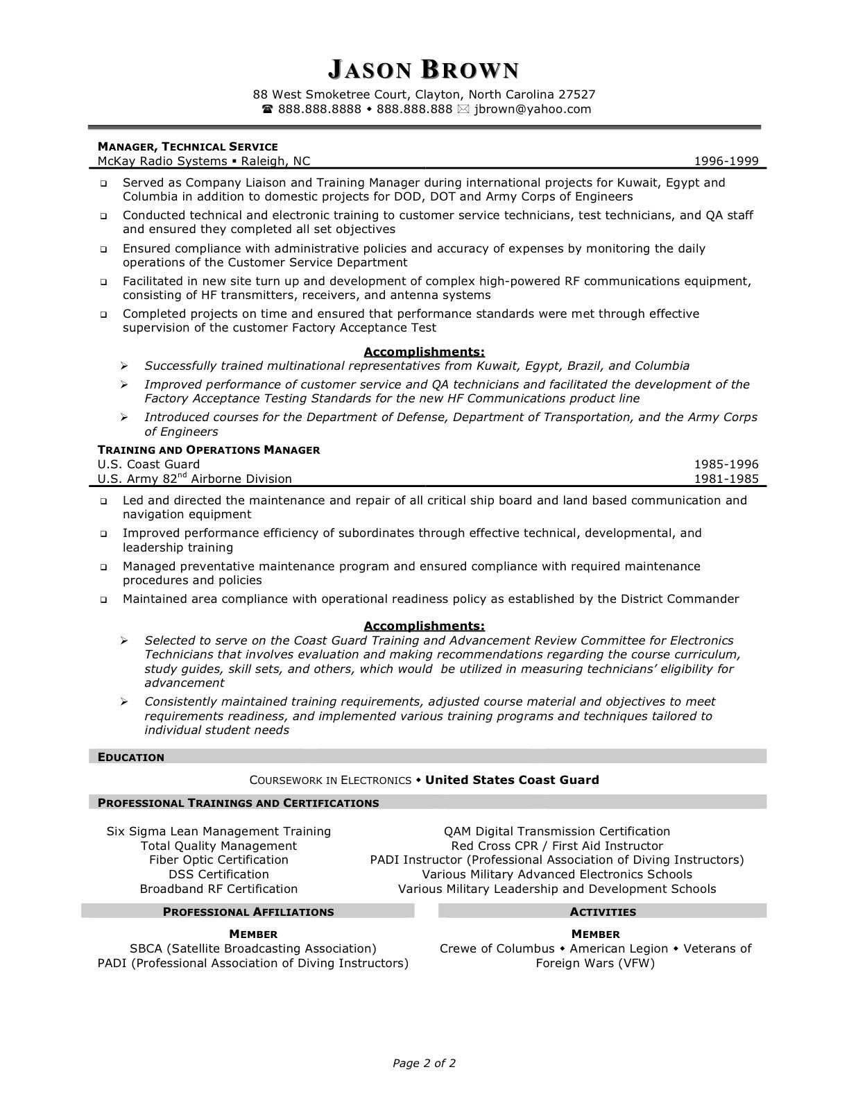 guest services resume one page guest service agent resume template sample resume customer service representative cover