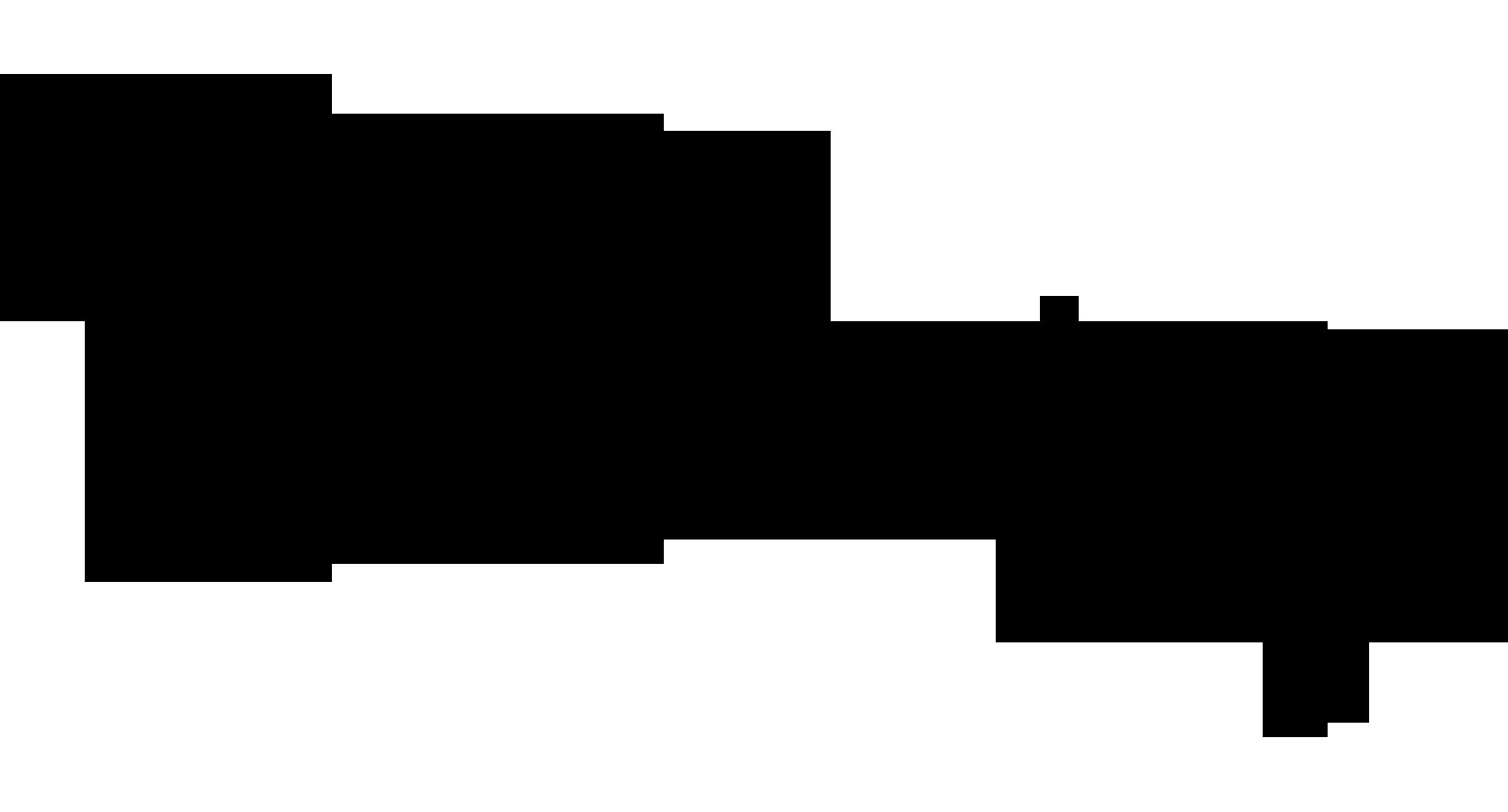 Disney logo vector - Fotolip.com Rich image and wallpaper