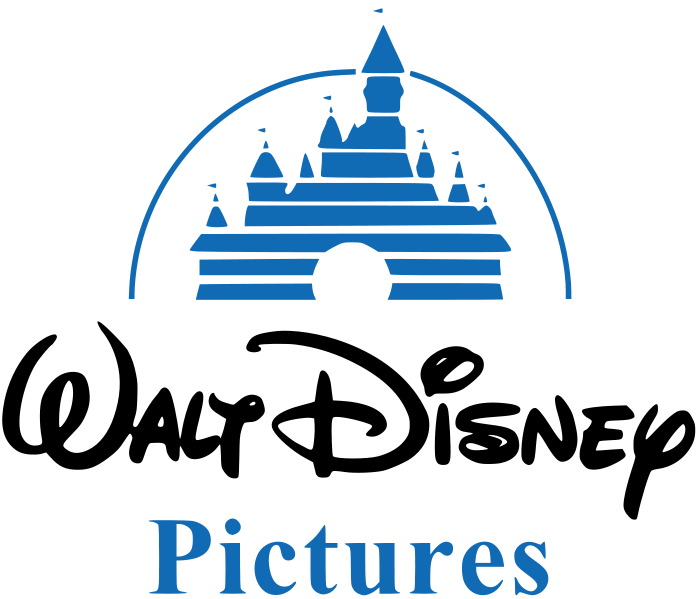 Disney logo vector | Fotolip.com Rich image and wallpaper