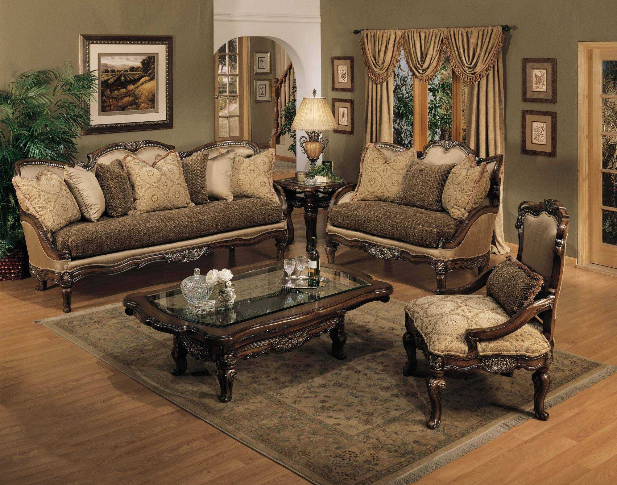 Elegant Living Room Ideas Fotolipcom Rich Image And