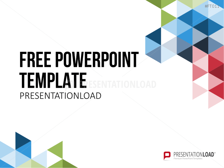 free powerpoint templates fotolipcom rich image and