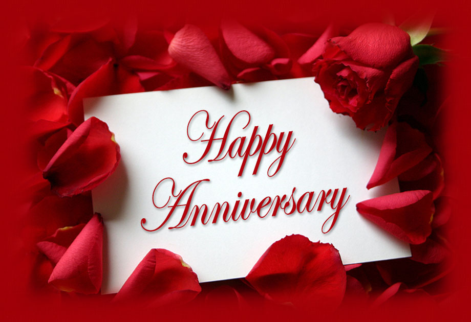 Happy Anniversary | Fotolip.com Rich image and wallpaper