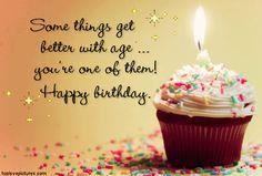 38 Happy Birthday Wishes