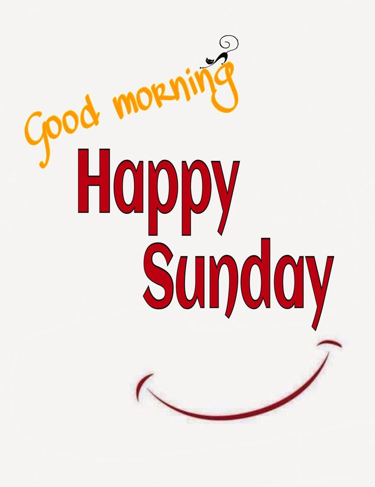 Happy Sunday Fotolip Com Rich Image And Wallpaper