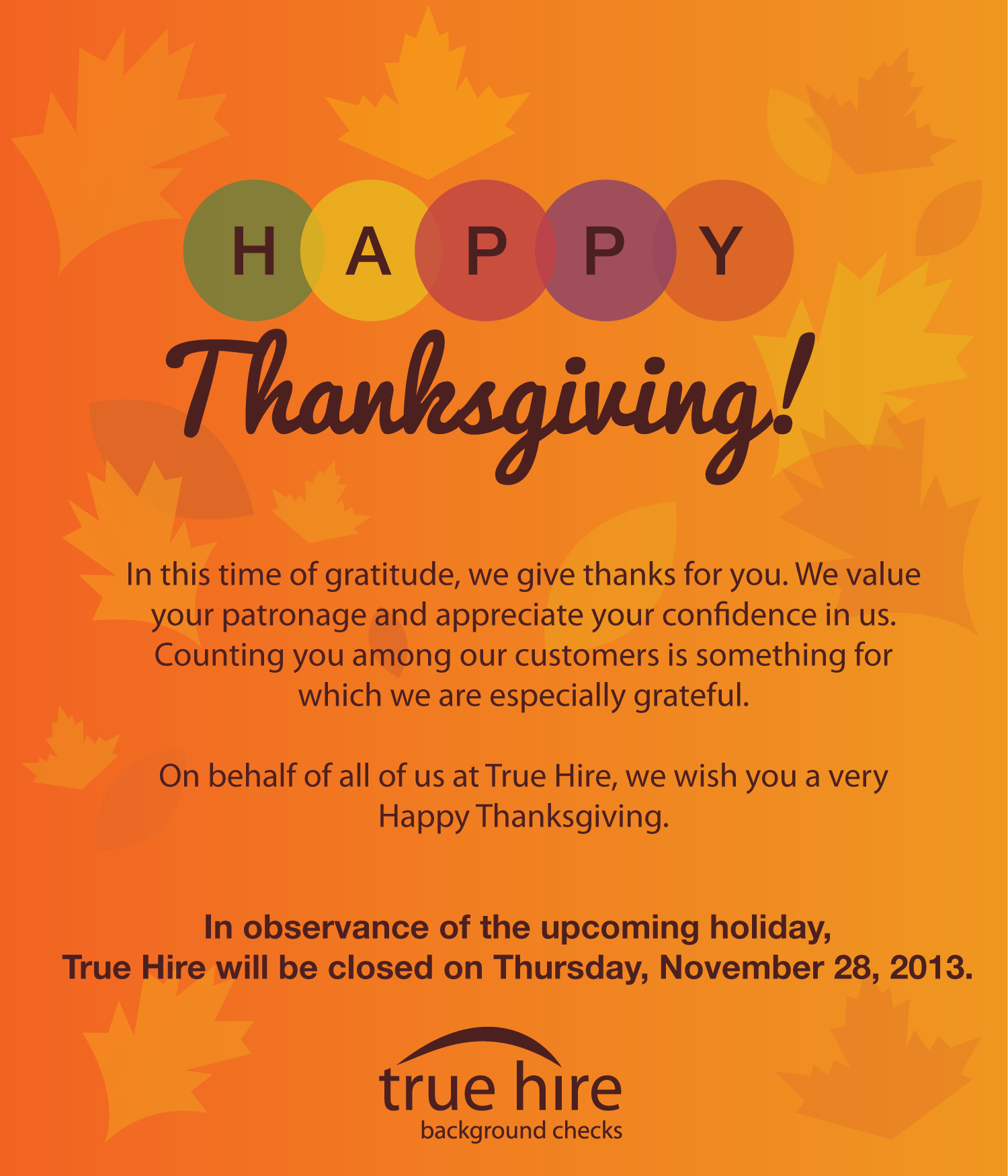 happy thanksgiving wishes fotolip com rich image and wallpaper