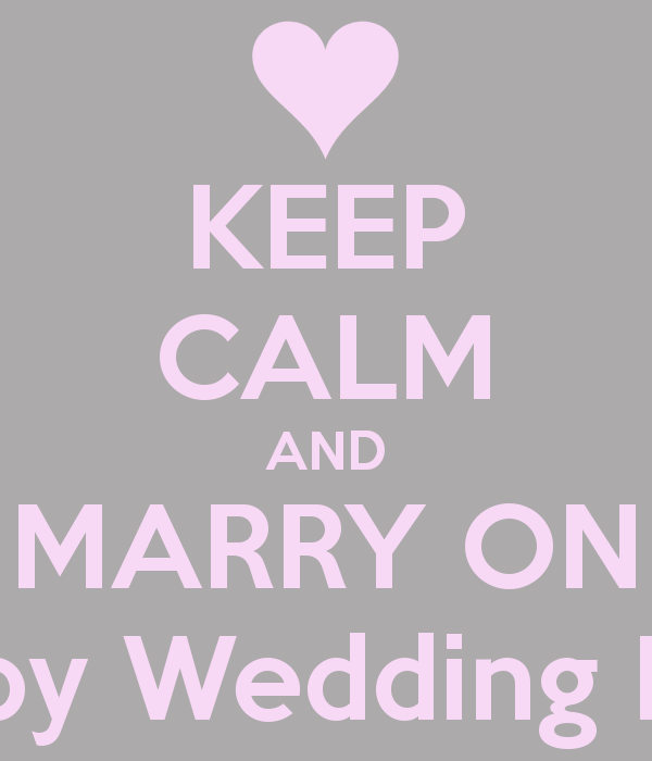 Wedding Day Quotes Pleasing Happy Wedding Day  Fotolip Rich Image And Wallpaper