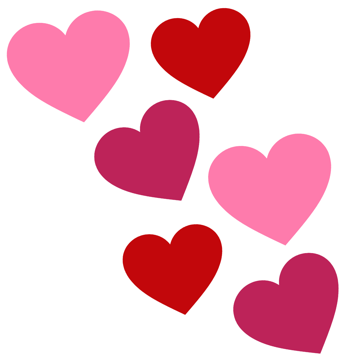 heart clipart fotolip com rich image and wallpaper rh fotolip com hearts clip art images heart clipart free
