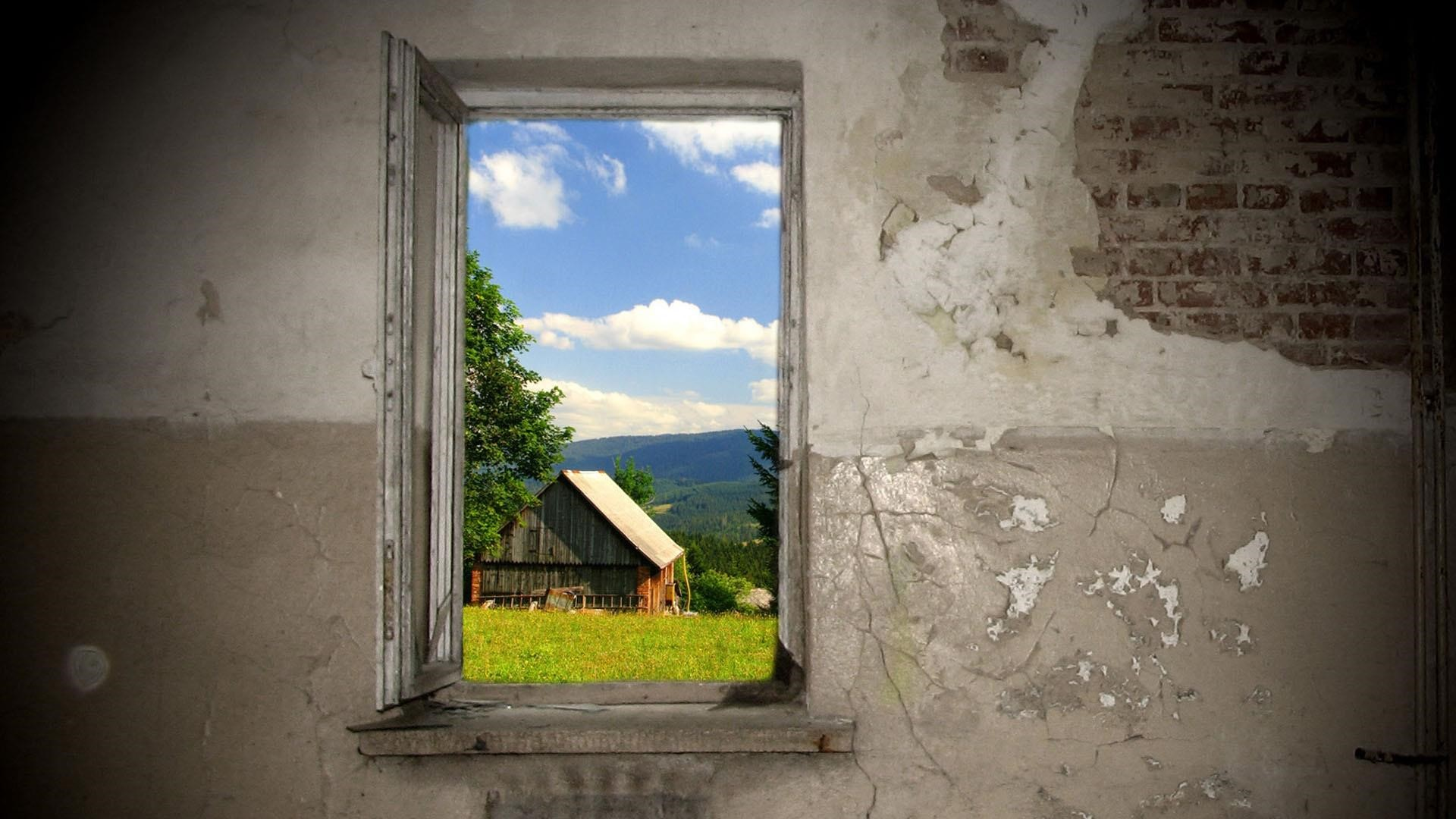 9 Home windows HD Wallpapers