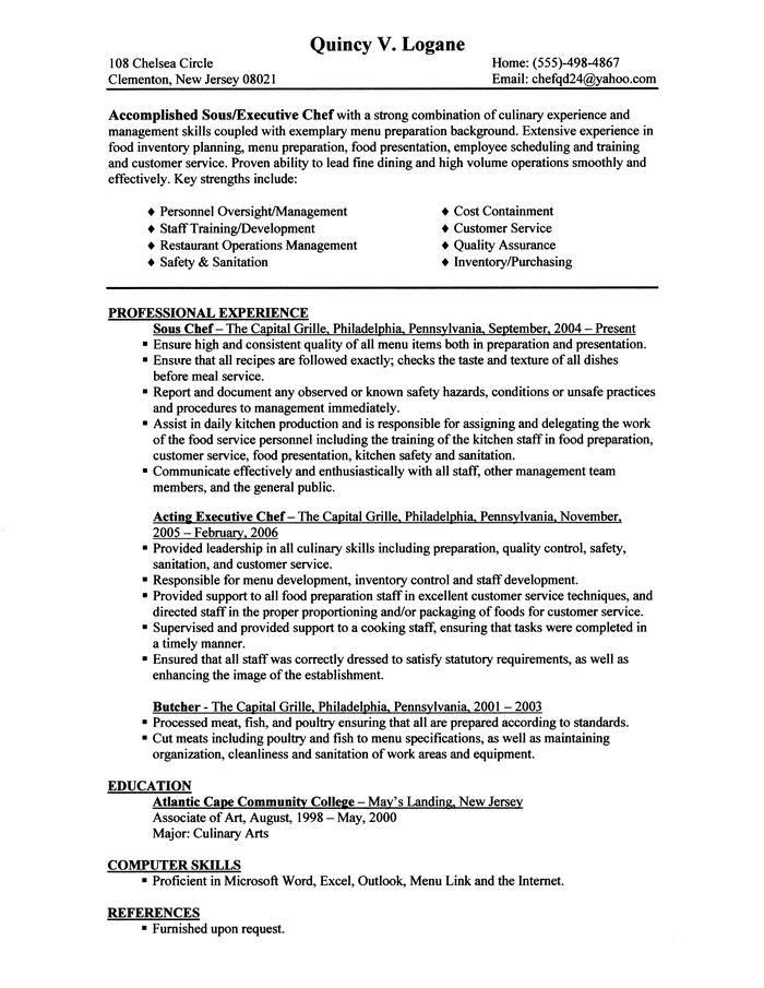 hot to create a resume 30042017