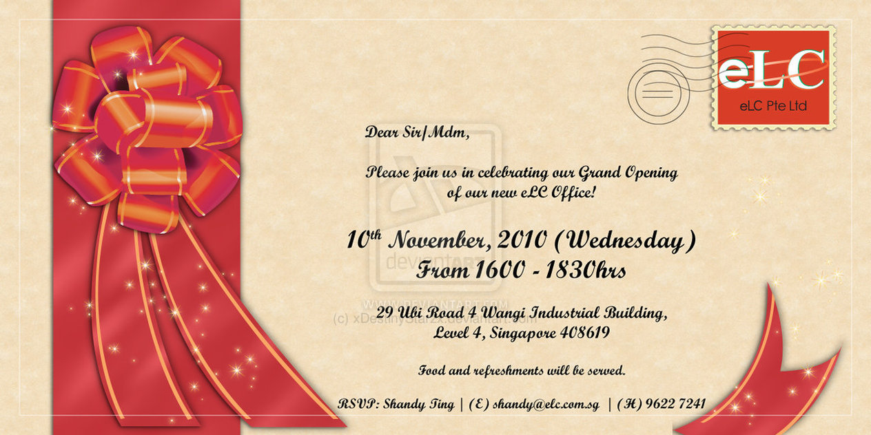 Indian Wedding Invitation Message with best invitations example