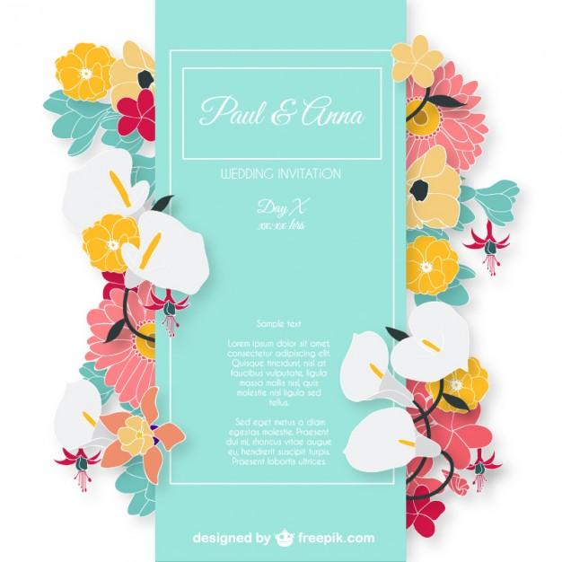 invitation cards  fotolip