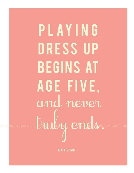 Kate Spade Quotes Delectable Kate Spade Quotes  Fotolip Rich Image And Wallpaper