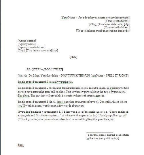 Letter-Format-18 Template Cover Letter Monster on microsoft office, google docs, just basic, to write, sample email, free pdf,