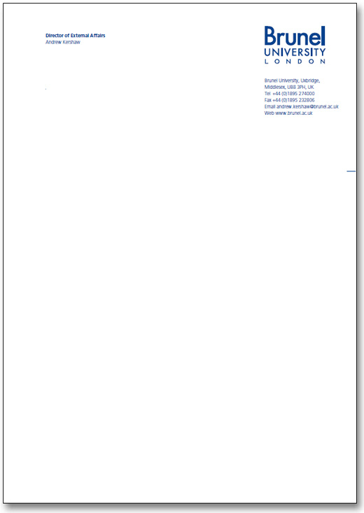 Uk essay writing company