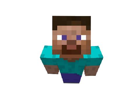 Minecraft Girl Skin Templates