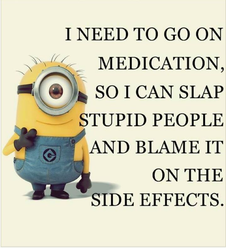 Funny Minions Quotes Work: Fotolip.com Rich Image And Wallpaper