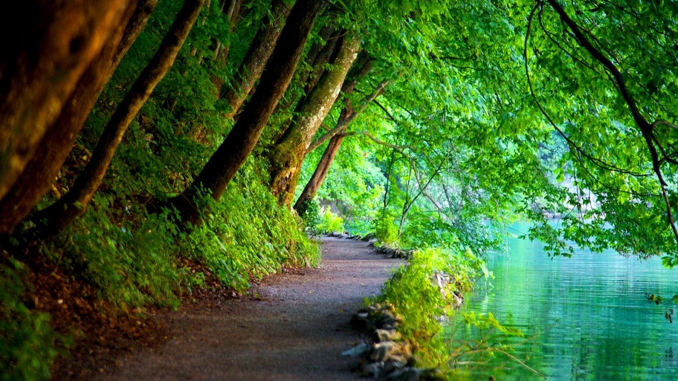 Nature Scenes | Fotolip.com Rich image and wallpaper