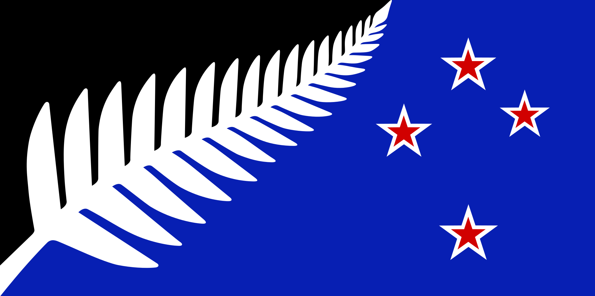 new zealand flag - photo #21