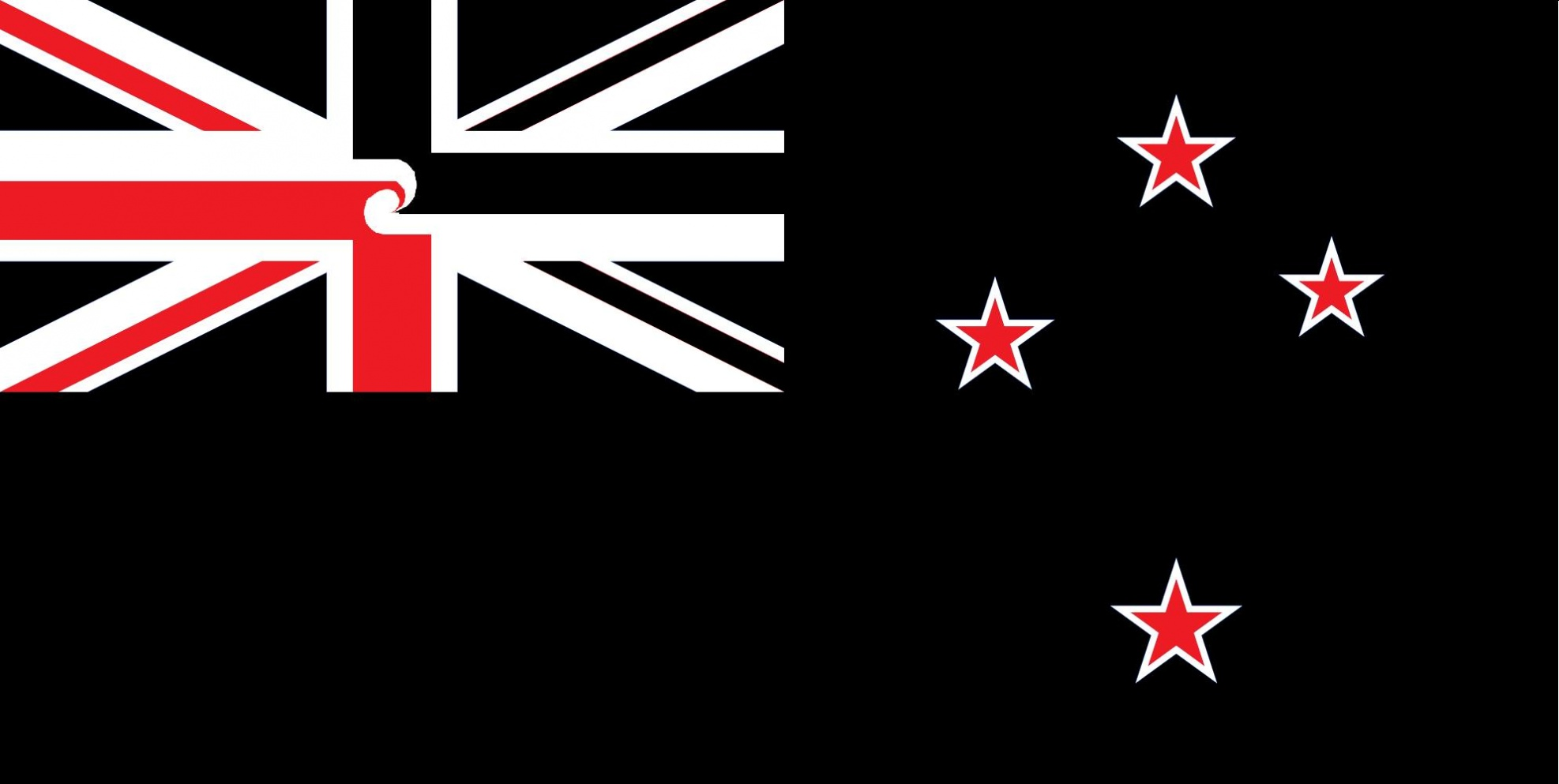 New Zealand Flag Wallpaper: Fotolip.com Rich Image And Wallpaper