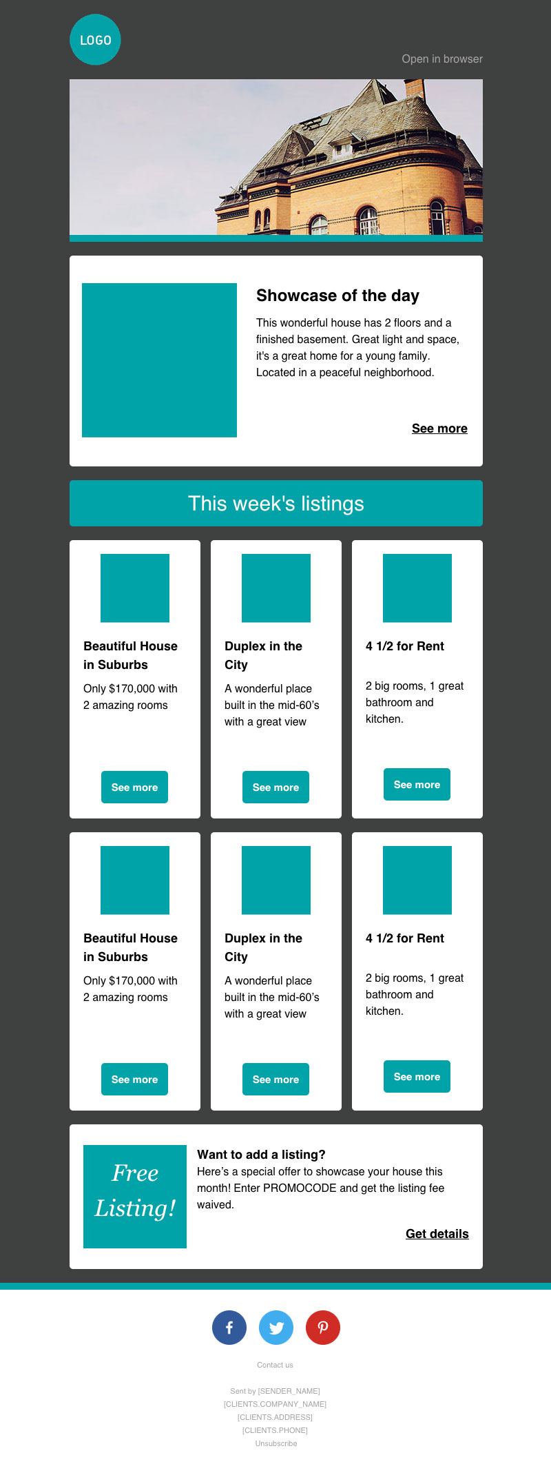 Newsletter-Template-10 Online Newsletter Templates on fun company, microsoft word, free office, free printable monthly, classroom weekly,