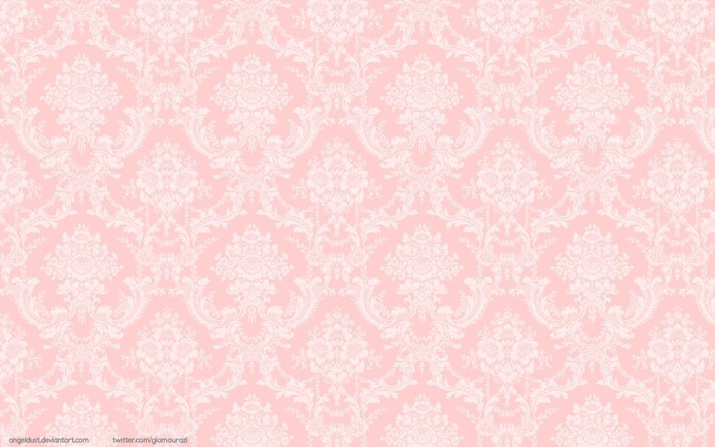 pink wallpapers tumblr fotolipcom rich image and wallpaper