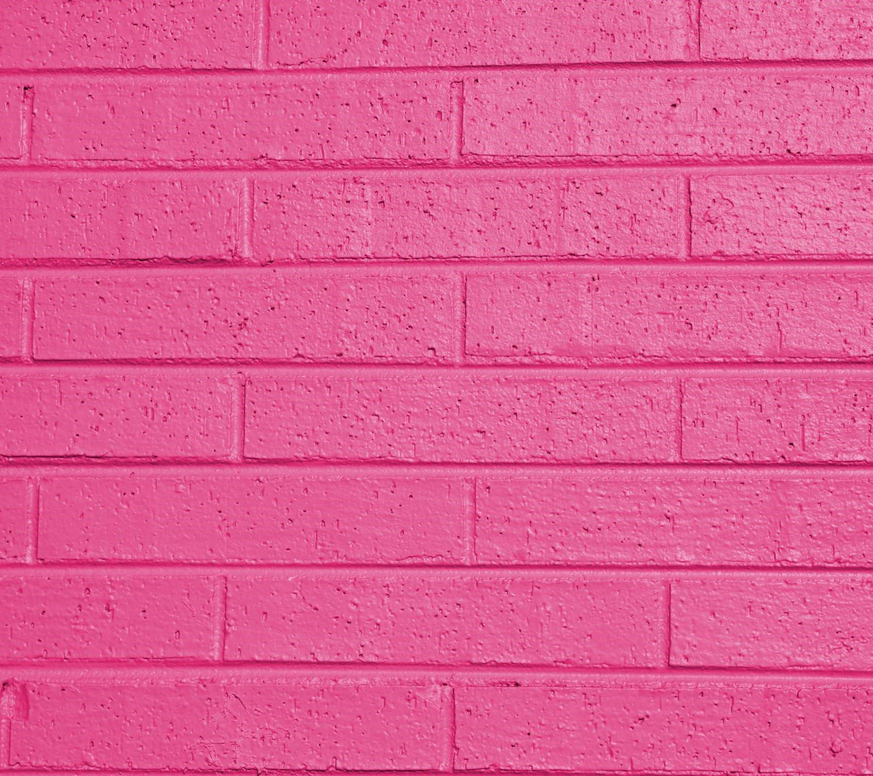 Pink Wallpapers Tumblr | Fotolip.com Rich image and wallpaper