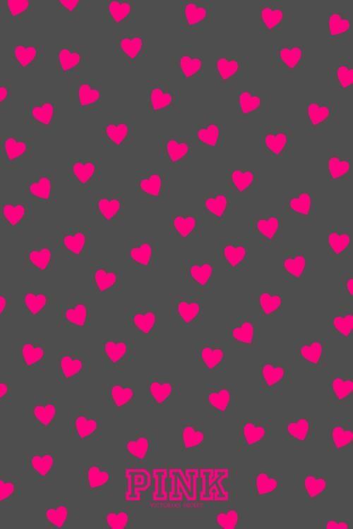 Pink Wallpapers Tumblr
