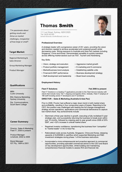 professional resume template fotolip com rich image and wallpaper professional resume template free download - Resume Templates It Professional