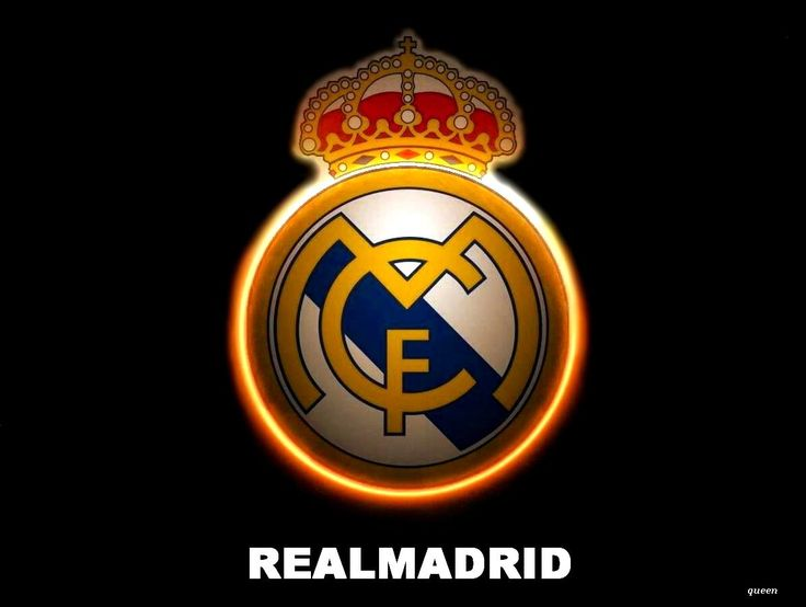 Real-Madrid-Logo-10 Template For Real Letter Forced Resignation on two weeks notice, personal reasons, for kappa, simple sample, sample teacher,