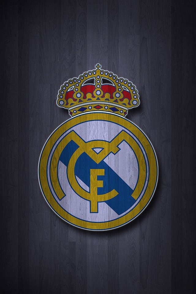 Rich  Madrid Logo Fotolip.com 2016 Club | Football Real