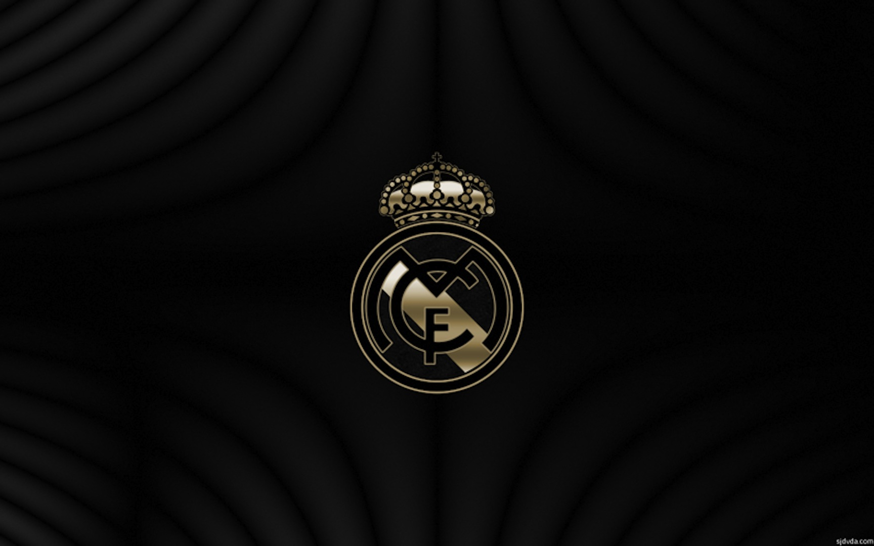 Real Madrid Logo 2016 Football Club | Fotolip.com Rich image and ...