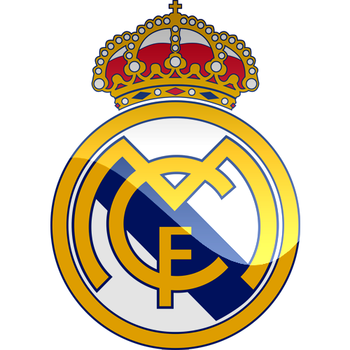 Real-Madrid-Logo-2 Template For Real Letter Forced Resignation on two weeks notice, personal reasons, for kappa, simple sample, sample teacher,