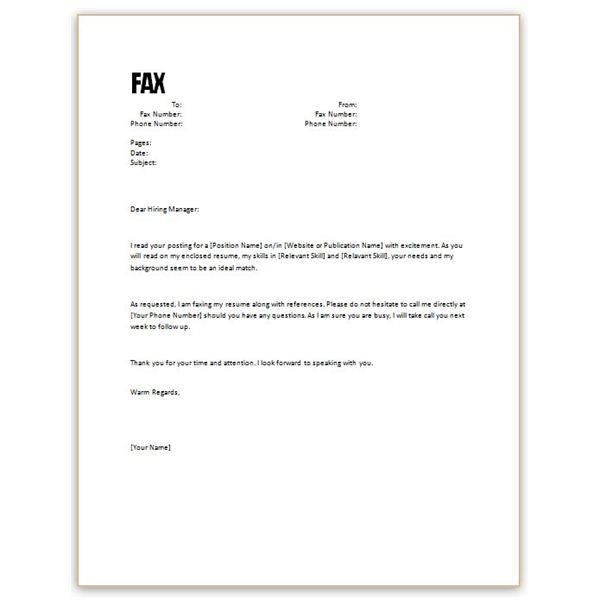 resume cover letter rich image and wallpaper