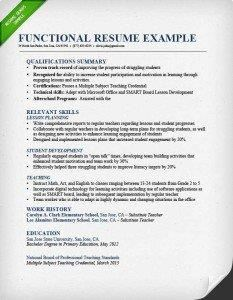 resume format fotolip com rich image and wallpaper