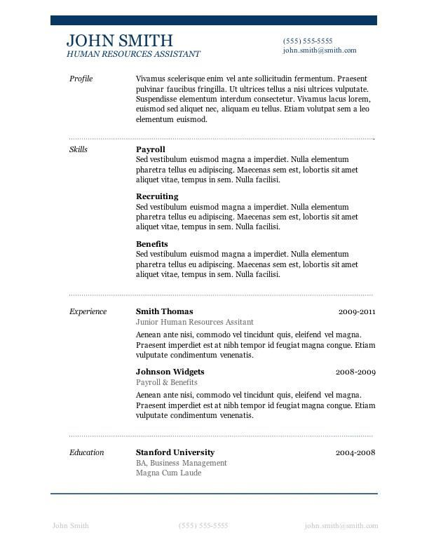 resume templates word fotolipcom rich image and wallpaper - Resume Template Word 2013
